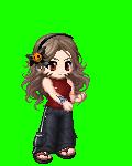 onaku uchiha's avatar