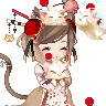 aBlackPie's avatar
