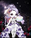 glengrin's avatar
