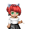 Lana Cain's avatar