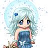 Moonlit_Solstice's avatar