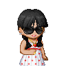 boogrl14's avatar