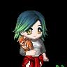 da_Azn Hamster's avatar