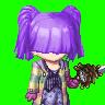 pegasusantelope's avatar