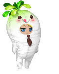 KupoSempai's avatar