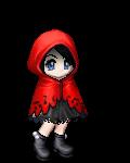 Sn0Oze's avatar