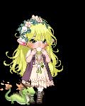 TurtleJen's avatar