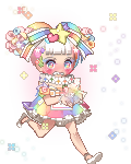lepuranya's avatar