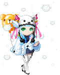 4FK's avatar