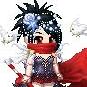 k-doggie-hi's avatar