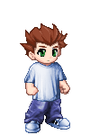 Soko7's avatar