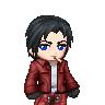 danteshivalia's avatar