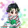 Reckz's avatar