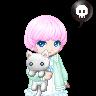 starbrite5's avatar