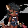 Tehr_Mina's avatar