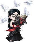 Allura Mystery's avatar