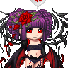 XxVampire_Blood67xX's avatar