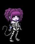 Devi Darkside's avatar