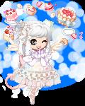 -Maiden Miko-'s avatar