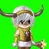 Hexadol's avatar