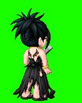 Faust__VIII's avatar