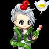 Agnes_Q's avatar