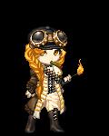 RnBlack's avatar