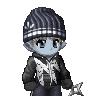 Raziem's avatar