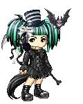 ZannallaOnHauskaa's avatar