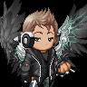 707th's avatar