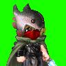 Kyo Kyoui's avatar