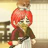 Wapayos's avatar