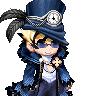 ProphetofRehat's avatar