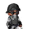 Sergeant Jaloni's avatar