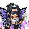 Fangg Bangerr's avatar