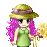 princess_patti's avatar