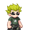 Kamui_Zero's avatar