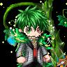 Bioseizure's avatar