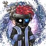 Soixinre's avatar