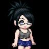 WackedOutNature's avatar