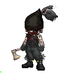 XLe Mad HatterX's avatar
