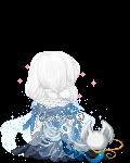 METRO SKiiES's avatar