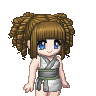 Sori Rose PT's avatar