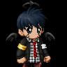 Stephneph's avatar