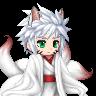 Katou_Youji's avatar