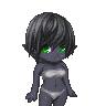 Yasu Tanni's avatar