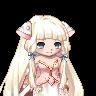 nitabelle's avatar