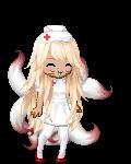 Mrs NaruHina's avatar