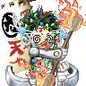 GaspAtChris's avatar