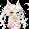 IIVYY's avatar
